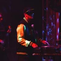 DJ Hi Man