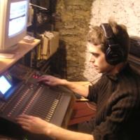 Matador sound engineering